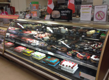 Barrhaven Ross Independent Grocer