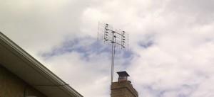 db8 antenna