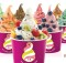 menchie's opens in Barrhaven