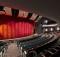 Barrhaven Concert Hall