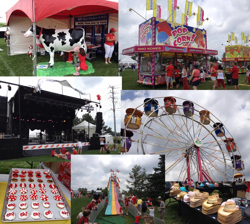 barrhaven-canada-day-party-2014