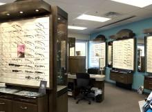 Barrhaven Vision Care