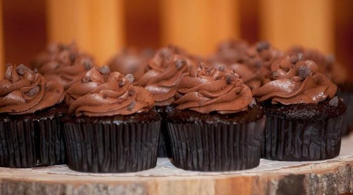 Barrhaven cupcakes