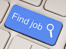 Find a job in Barrhaven