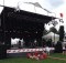 Main stage Barrhaven Canada Day