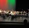 The Barrhaven Community Concert Band
