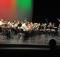 The Barrhaven Community Concert Band