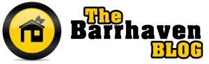 Barrhaven News and Information