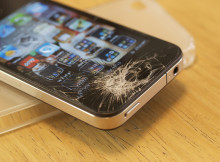 Barrhaven Mobile Phone Repair