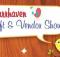 Barrhaven Craft Show