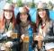 Barrhaven Oktoberfest