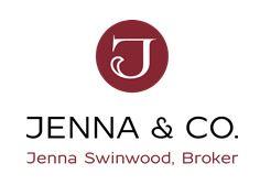 Jenna & Co Ottawa Real Estate