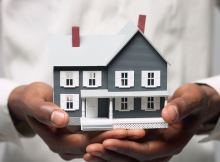 Barrhaven Real Estate Advice