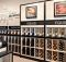 Magnotta wines outlet store