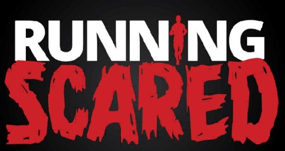 running scarred Ottawa Barrhaven