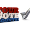 Barrhaven Election Candidates