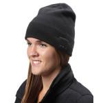 Gadgettree Bluetooth Snow Hat