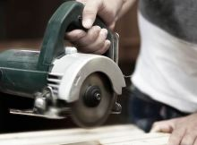 Barrhaven Handyman Services and Help