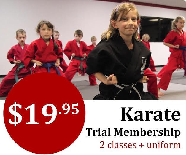 douvris barrhaven martial arts karate judo