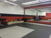 douvris martial arts barrhaven karate