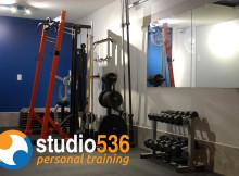 Barrhaven Personal Training