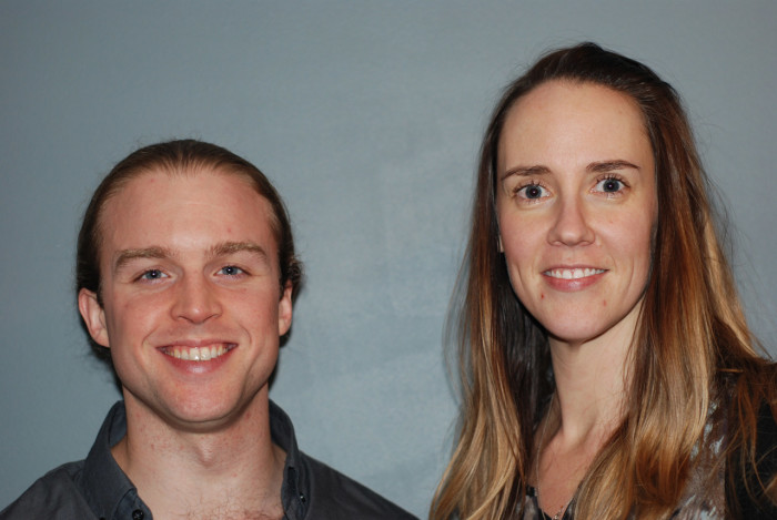 Barrhaven Personal Trainers