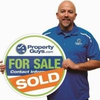 Barrhaven PropertyGuys.com