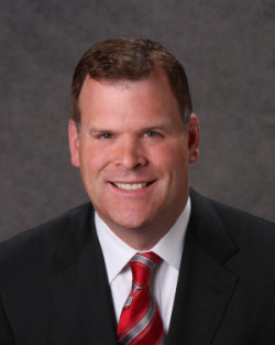 John Baird Minister of Foreign Affairs