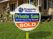 Barrhaven Real Estate - PropertyGuys.com