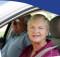 Barrhaven Seniors Support Group