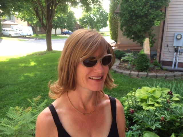 Donna Bella Barrhaven Hair Designers