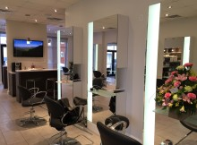Barrhaven Hair Salon