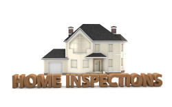 Barrhaven Home Inspection Provider
