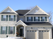 Barrhaven Home Inspection Services