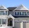 Barrhaven Home Inspection Services