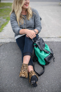 Barrhaven Back to School Fashion Tips