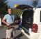 Barrhaven Saxophone Guy
