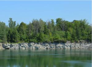 Barrhaven Quarry
