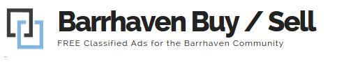 barrhavenbuyselllogo