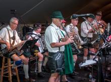 Oktobertfest Band Ottawa Barrhaven