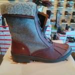 Tanda Shoes Barrhaven