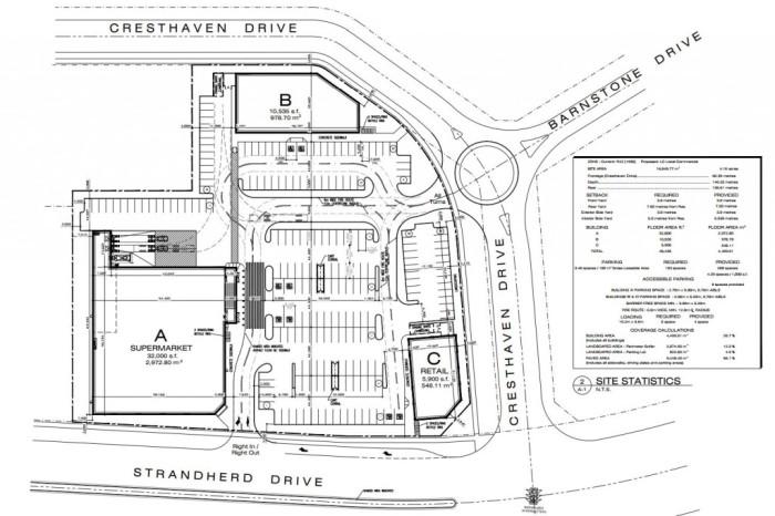 350 Cresthaven in Barrhaven