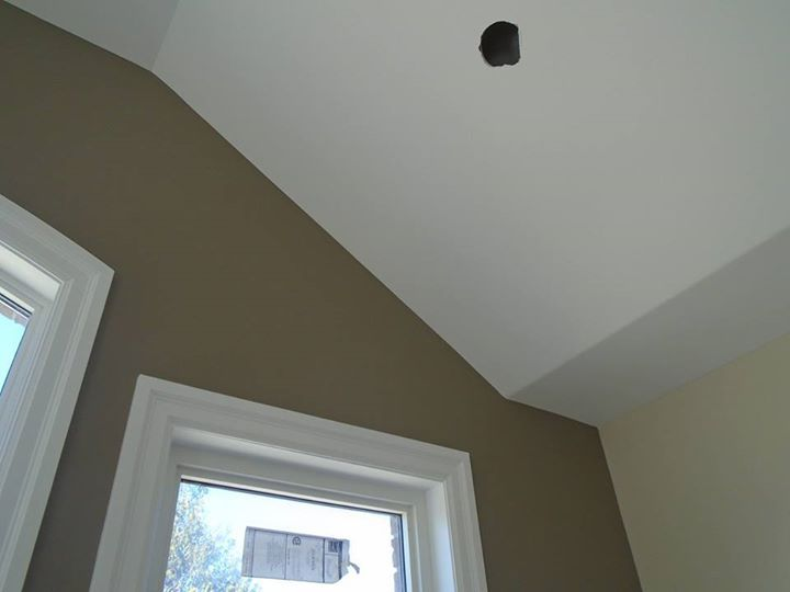 Barrhaven Home Painting Service