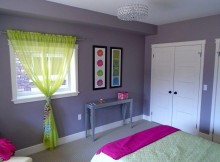 Barrhaven Painting Service Bedroom