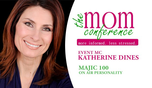 The Ottawa Mom Conference