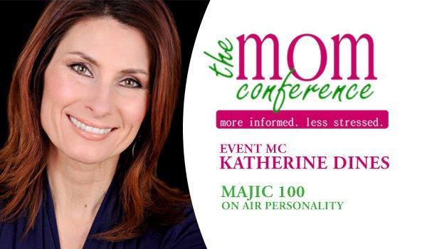The Ottawa Mom Conference