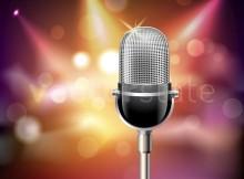 Karaoke at Greenfields in Barrhaven