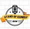 Stand Up Comedy at the Barrhaven Legion