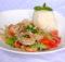 Shrimp & Rice - Barrhaven Vietnamese Restaurant