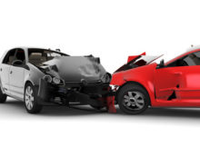 Barrhaven consumer car insurance information